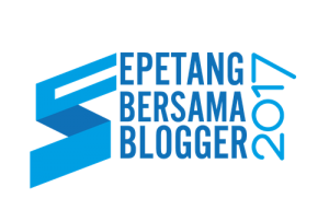 SEPETANG-BERSAMA-BLOGGER-300x203