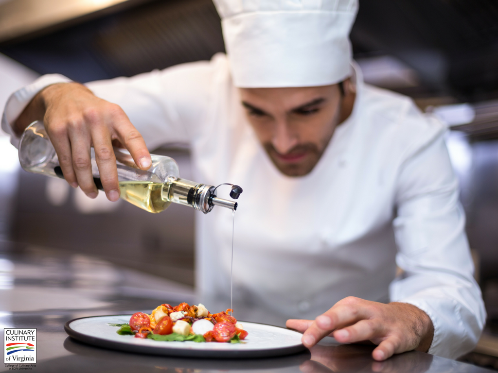 Best Degree to Get for Culinary Arts in Malaysia