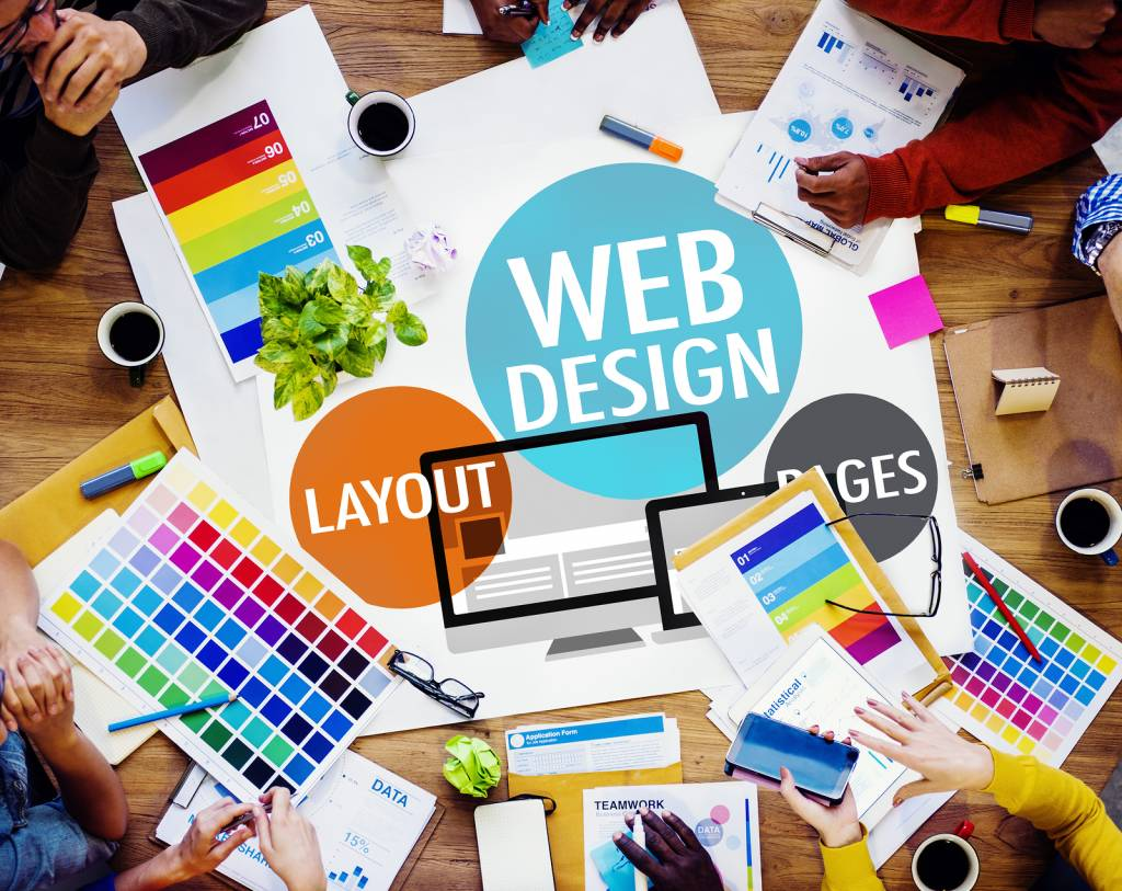 https://republic.my/web-design/
